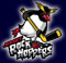Jersey Rockhoppers - EPHL Hockey