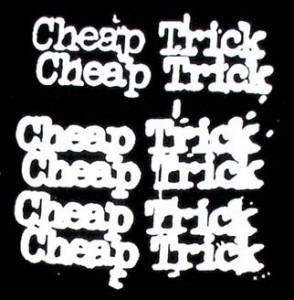 Cheap-Trick-logo